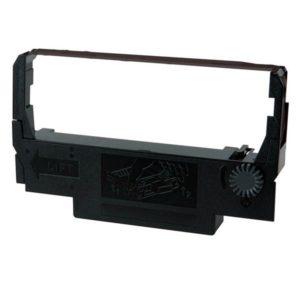 ERC30/34/38-compatible printer ribbon