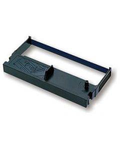 ERC32-compatible printer ribbon